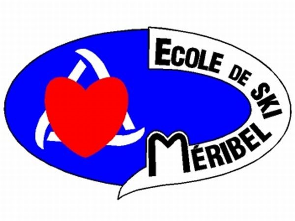 logo esf meribel