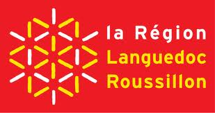 logo languedocroussillon
